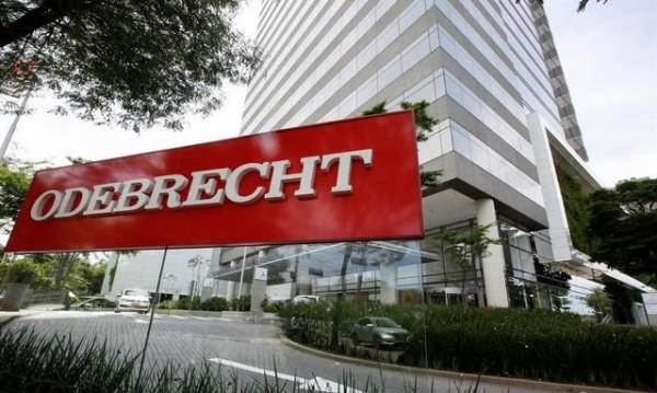 299409-brasil-odebrecht-acepto-pagar-casi-us700-millones-tras-acuerdo-de-lenidad