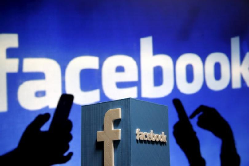 """""""Facebook: riesgos y límites de la red social"""", por Felipe Ortiz de Zevallos"""