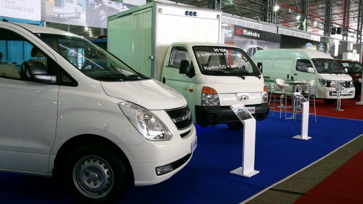 295350-mercado-automotriz-las-estrategias-para-afrontar-el-alza-del-isc