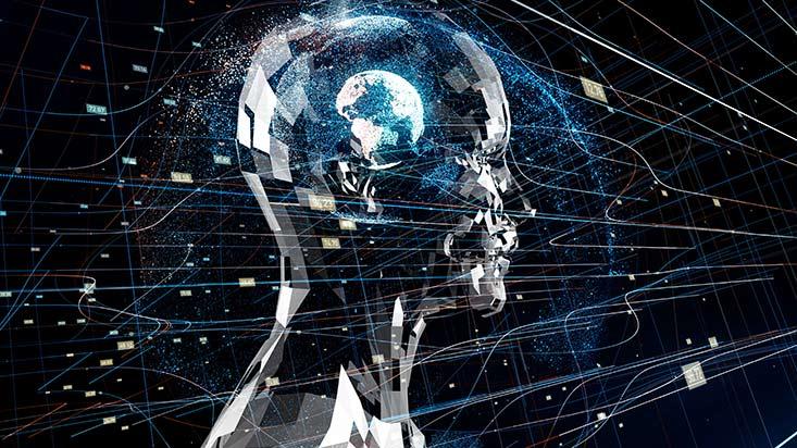 Tecnología e innovación: del asombro al reacomodo