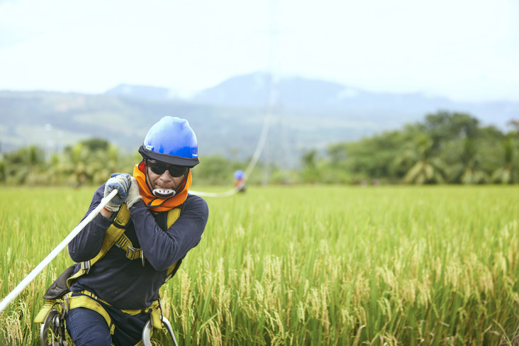 ¿Banda ancha nacional?: el futuro de las redes regionales todavía no se define