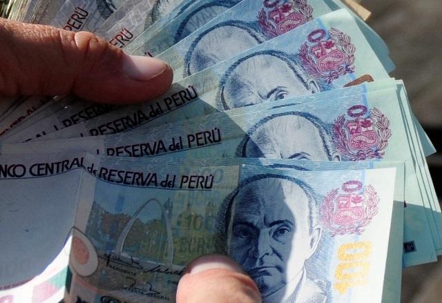 300839-asbanc-la-banca-privada-presto-s-256340-millones-durante-el-primer-semestre