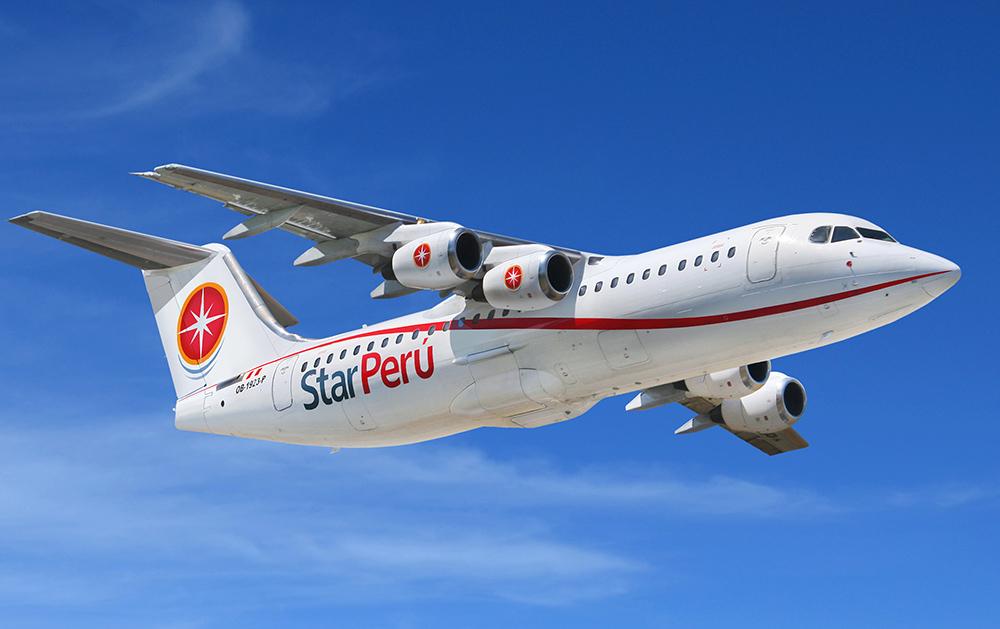 300903-la-aerolinea-star-peru-estaria-a-la-venta