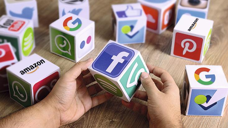 Comunicación digital: reenfoque mundial hacia la transparencia en marcha