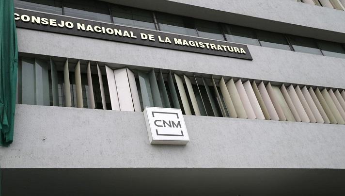 302408-crisis-judicial-congreso-publico-ley-que-declara-en-emergencia-el-cnm