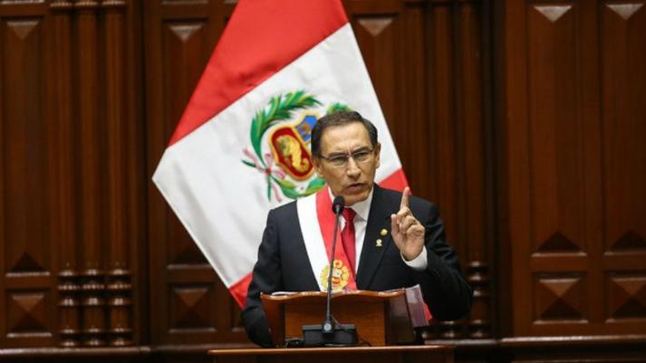 302468-martin-vizcarra-presiona-al-congreso-para-concretar-reforma-judicial-y-politica