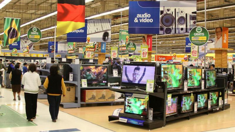 302672-conecta-retail-duena-de-efe-y-la-curacao-como-crecer-mas-alla-del-impulso-de-los-televisores-por-el-mundial