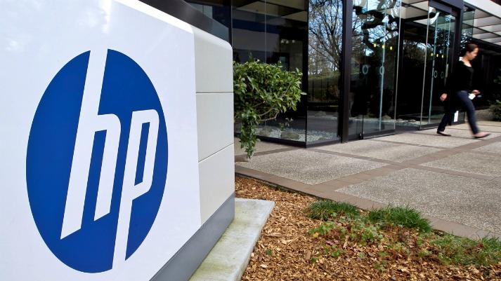 HP apunta a seguir creciendo vía nuevos lanzamientos
