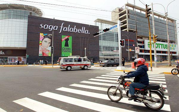 302945-falabella-compro-la-cadena-de-comercio-linio-por-us138-millones