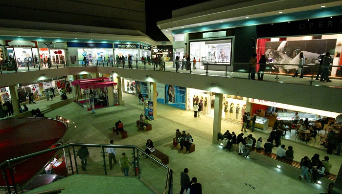 303015-centenario-cerro-venta-de-cuatro-centros-comerciales-a-algeciras-por-us75-millones
