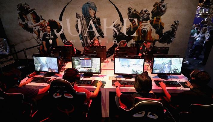 304156-nicho-gamer-un-mercado-en-crecimiento
