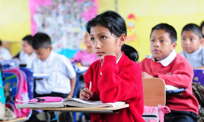 Educación y aprendizajes: ¿y si todos hicieran su trabajo?
