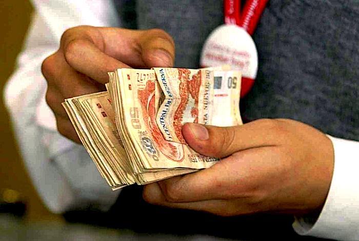 304657-mintra-posible-aumento-del-salario-minimo-seria-en-el-2020