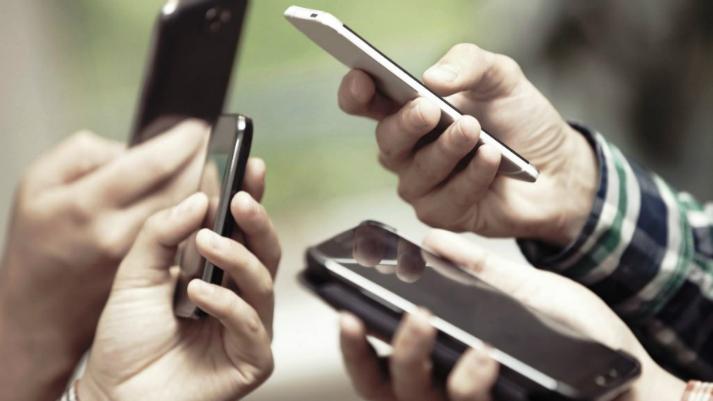 305458-telefonica-hacia-la-recuperacion-primeras-senales-de-mejora