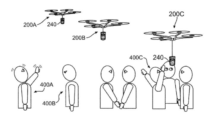 305915-eeuu-ibm-patento-un-sistema-que-permite-la-entrega-de-cafe-con-drones