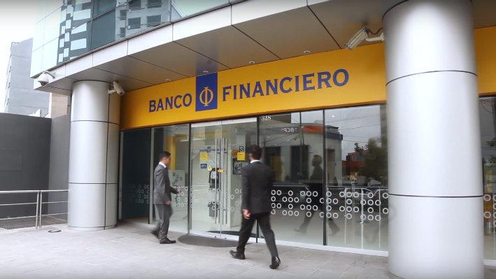306337-el-banco-financiero-cambio-de-nombre-a-banco-pichincha