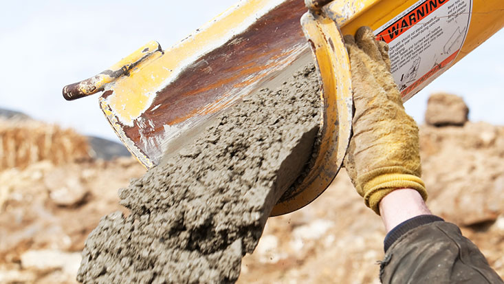 307287-el-consumo-interno-de-cemento-se-recupero-y-crecio-2-15-en-julio