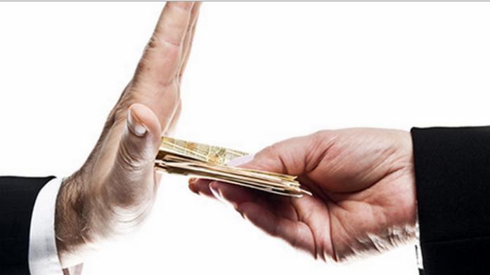 307585-corrupcion-entre-privados-empresas-deberan-actualizar-sus-programas-de-prevencion-de-riesgos