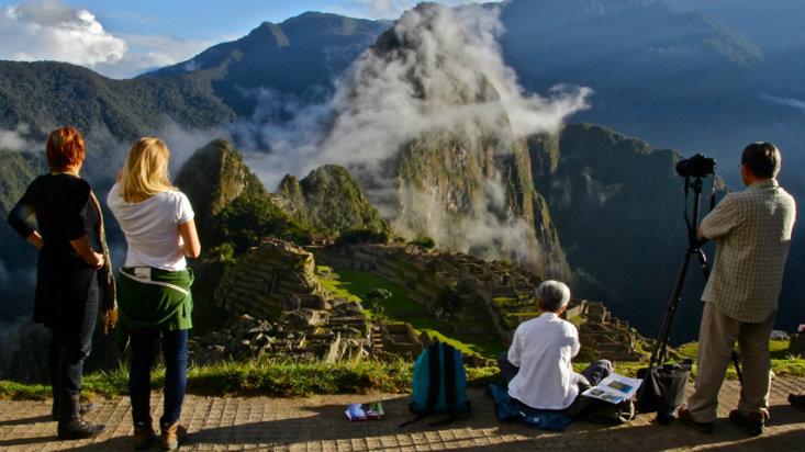 308353-mef-creo-mesa-de-trabajo-para-impulsar-el-desarrollo-del-turismo