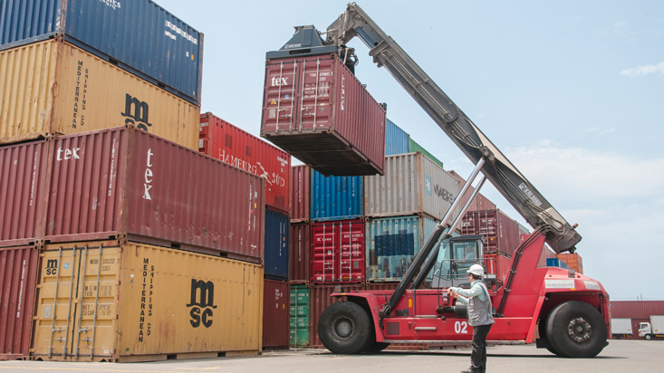 309315-comercio-exterior-ejecutivo-preciso-sanciones-a-operadores-de-transporte-multimodal