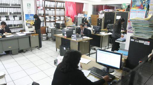 309630-mef-nego-la-eliminacion-de-la-negociacion-colectiva-en-el-sector-publico