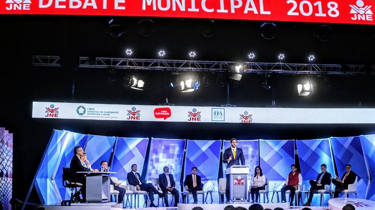310271-elecciones-2018-renzo-reggiardo-no-participo-en-el-debate-municipal-del-jne
