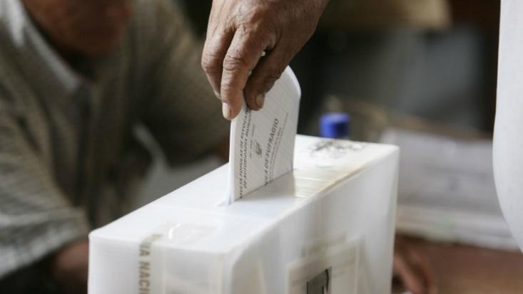 310475-elecciones-regionales-cual-sera-su-impacto-en-las-inversiones