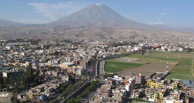 310476-elecciones-regionales-como-impactaran-en-las-inversiones-del-centro-y-sur-del-pais