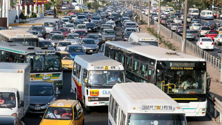 311541-reforma-del-transporte-el-proyecto-de-la-atu-todavia-tiene-detalles-por-afinar