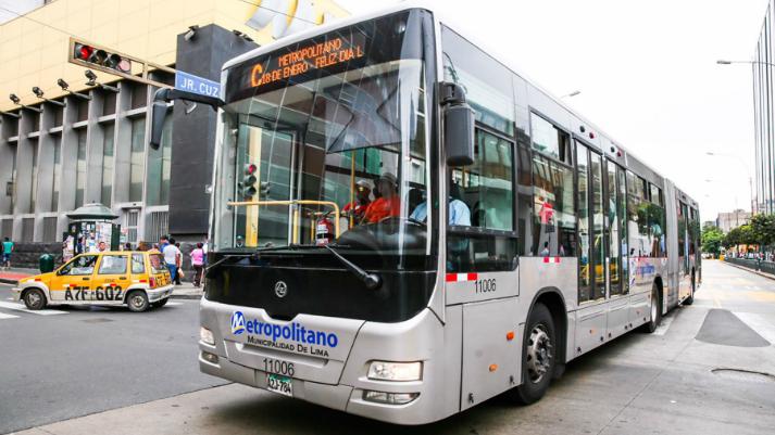 311668-el-legado-de-castaneda-como-queda-la-reforma-del-transporte