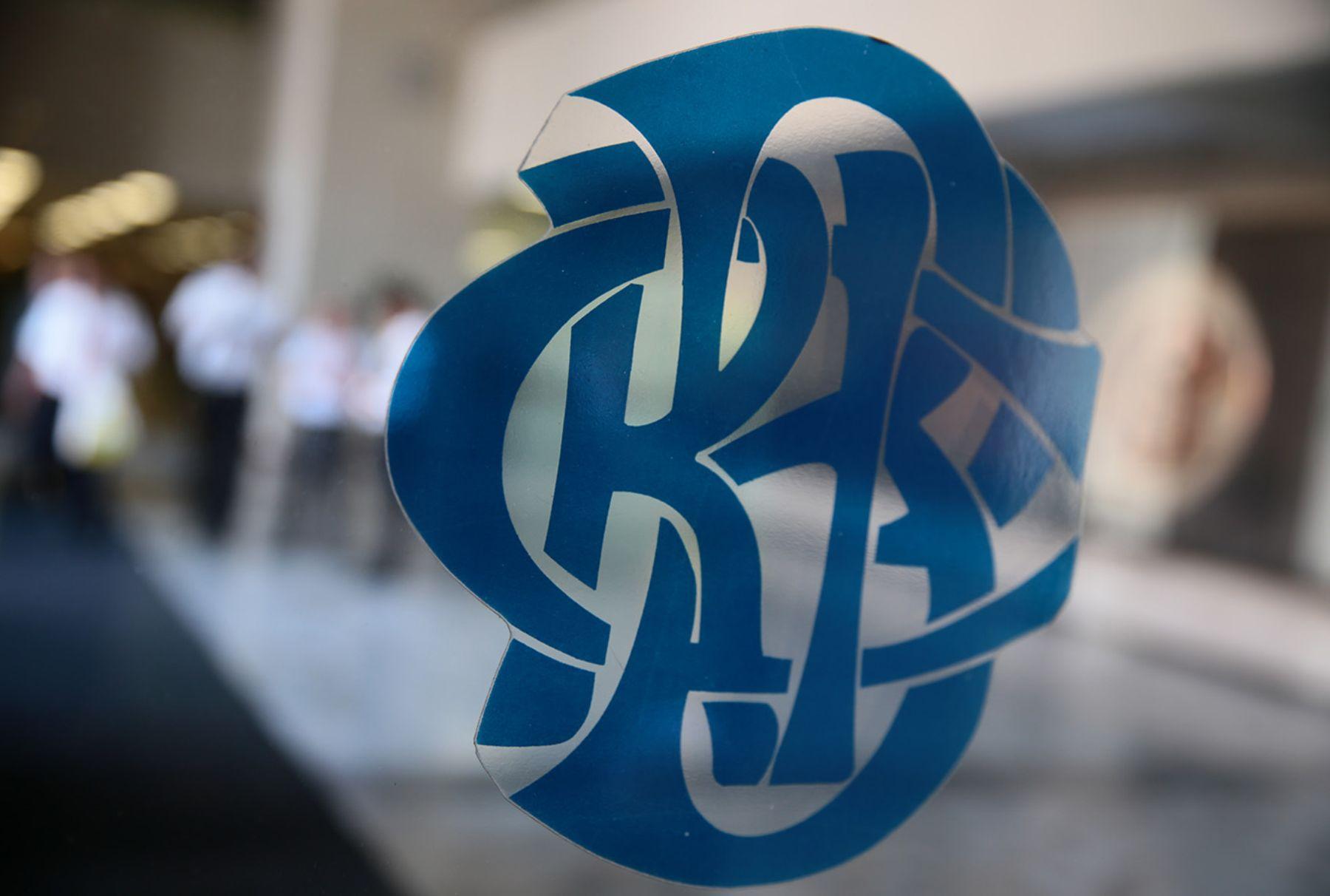 Alza de tasa del BCR: entre las expectativas de inflación y su credibilidad