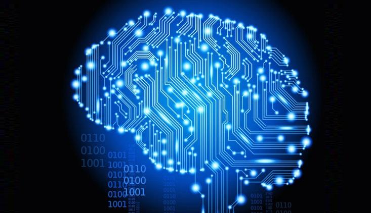 ¿Cuál sería el impacto de los algoritmos en el directorio?