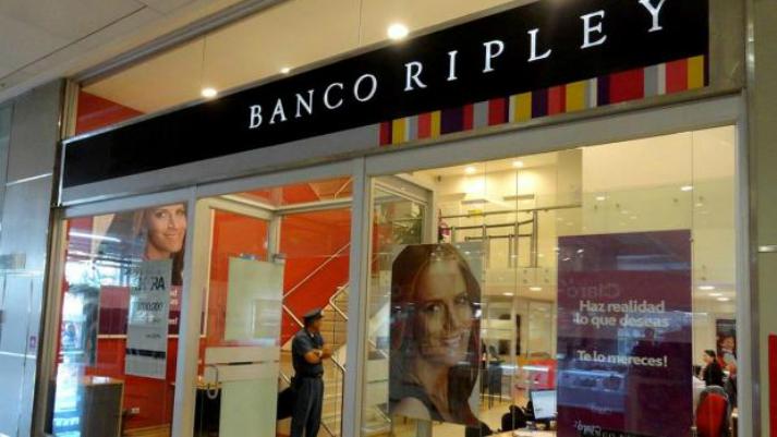314834-banco-ripley-colocara-certificados-de-deposito-por-hasta-s-65-millones