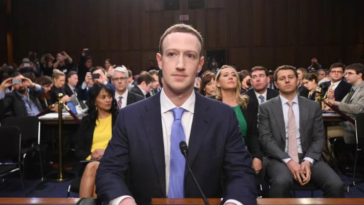 315213-reino-unido-multo-con-mas-de-us640000-a-facebook-por-filtracion-de-datos