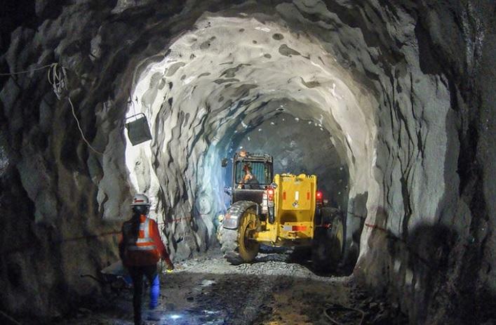 315735-obrainsa-astaldi-sobre-alto-piura-ningun-socio-puede-seguir-financiando-el-proyecto