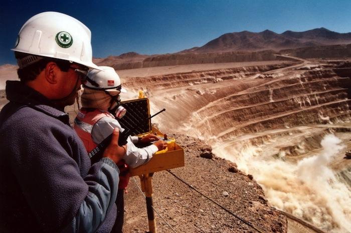 316412-el-sector-mineria-e-hidrocarburos-crecio-en-septiembre-tras-tres-meses-de-caidas
