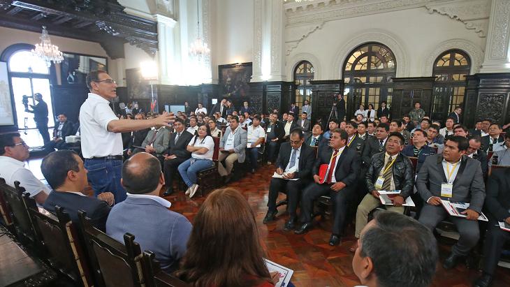 317253-inversion-publica-puede-el-gobierno-evitar-su-caida-en-el-2019-tras-cambio-de-autoridades