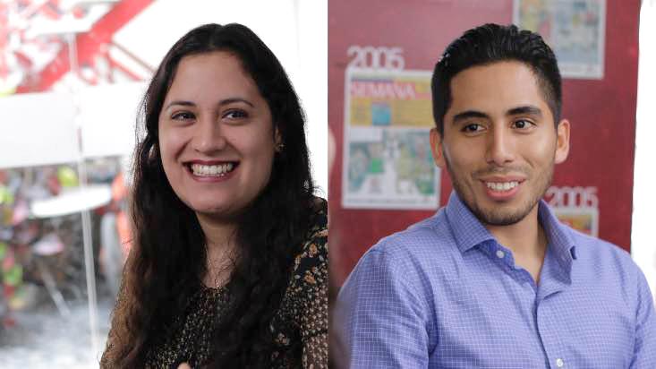 SE Analiza: la ciberseguridad ya es prioridad para gerentes peruanos