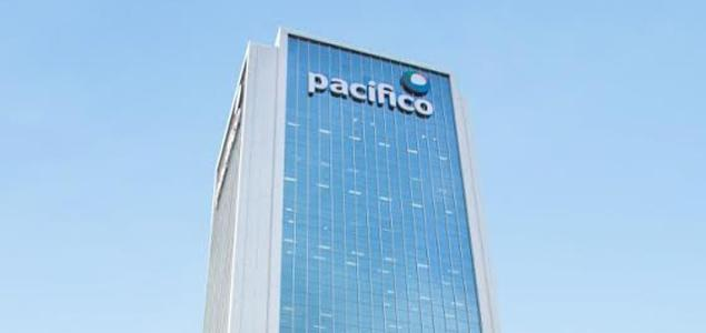 "Pacifico Seguros: ""Queremos llegar a nuevos mercados"""