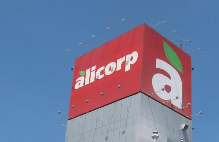 Alicorp se recupera: utilidad neta de la empresa creció 13 veces en el 2015