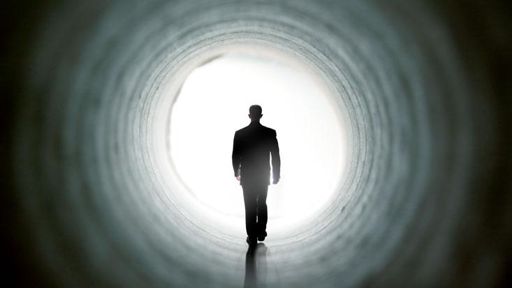 Liderazgo empresarial: motor del desarrollo