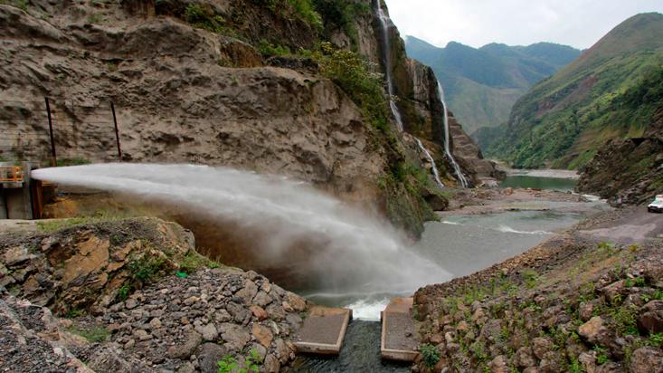 321295-odebrecht-acordo-vender-la-central-hidroelectrica-chaglla-por-us618-millones