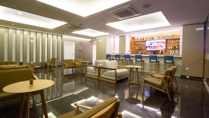 321333-tierra-viva-inauguro-su-primer-hotel-en-trujillo