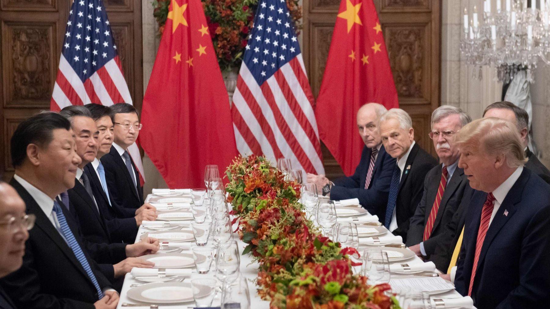 321881-estados-unidos-y-china-acordaron-no-imponer-nuevos-aranceles-por-90-dias