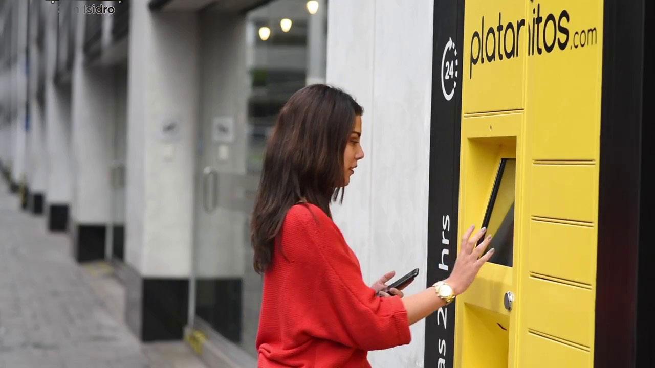 Cadena logística es cada vez más clave en los negocios digitales