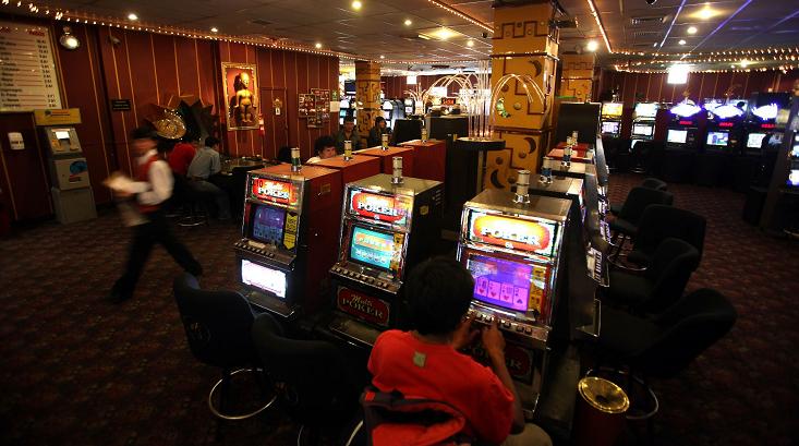 322479-isc-a-casinos-y-tragamonedas-paga-la-empresa-o-el-consumidor