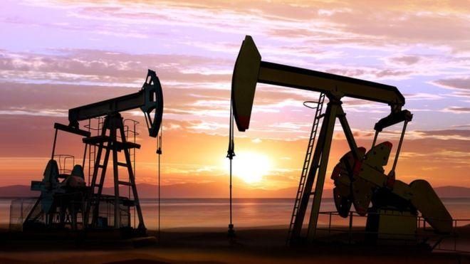 322748-opep-acordo-recorte-en-produccion-de-petroleo-1-2-millones-de-barriles-diarios