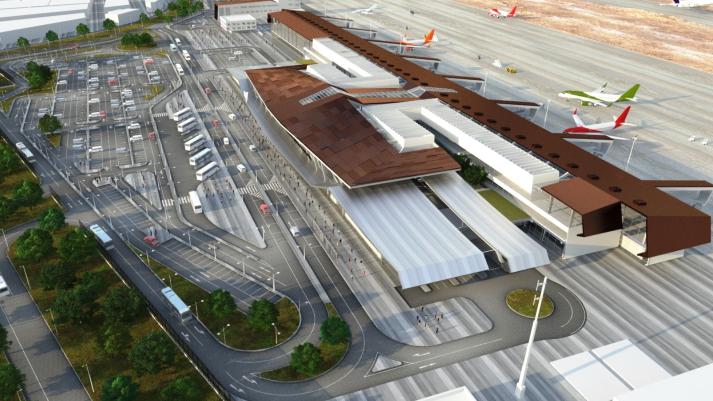 323121-aeropuerto-de-chiclayo-modernizacion-iniciaria-en-el-primer-trimestre-de-2019