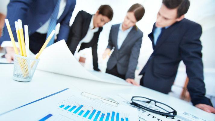323596-directorios-y-decisiones-agiles