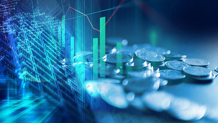 Banca y finanzas: agresividad crediticia y repunte sectorial